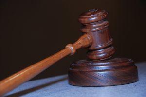 Codul Civil al Romaniei - actualizat
